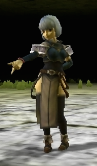 File:Silque Mage.png