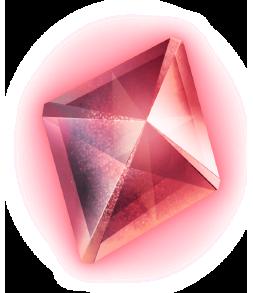 File:FEH Scarlet Crystal.png