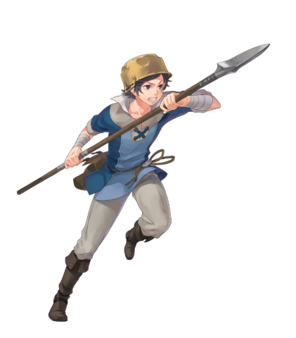 File:Donnel Fight.png
