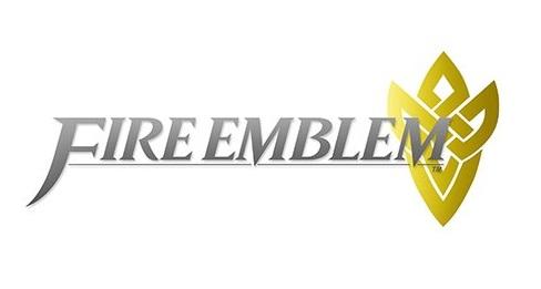 File:Fire Emblem Mobile Logo.jpeg