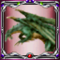 File:Sky Dragon portrait.PNG