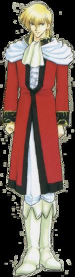 Eldigan