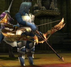 File:Double Bow (FE13).png