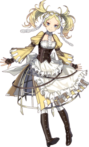 File:Lissa Heroes.png