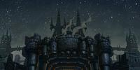 Fort Dragonfall