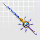 File:TMS Exalted Falchion.png