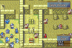 File:FE8 Door.png