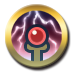 File:FEH Wrathful Staff 3.png