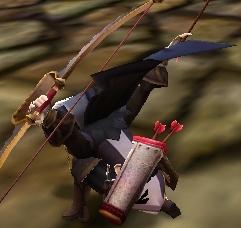 File:FE14 Killer Bow (Quiver).jpg