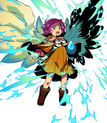 File:Fae Skill.png