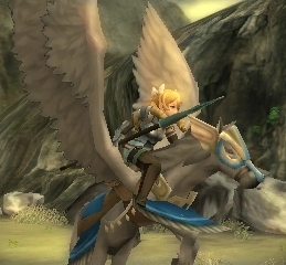 File:FE13 Pegasus Knight (Maribelle).png