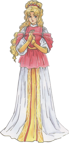 File:Nyna The Complete.png