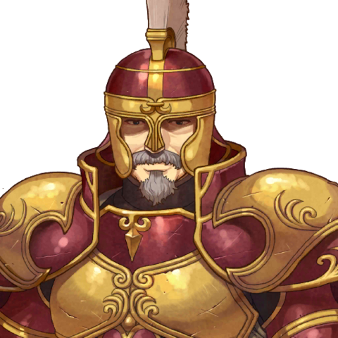 File:Echoes Gold Knight M.png