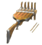File:Gatling Bow (TS Artwork).png