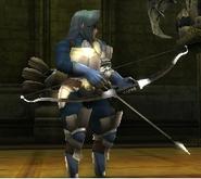 Iron Bow (FE13)