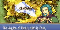 Renais