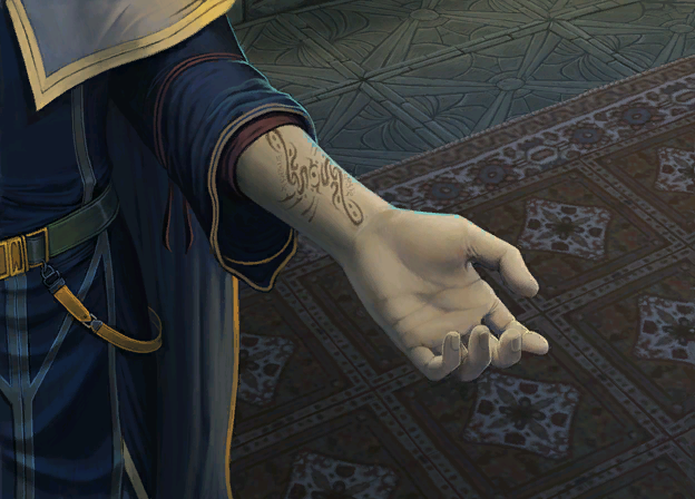 File:Pelleas blood pact mark.png