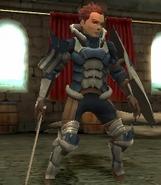 FE13 Hero (Gregor)