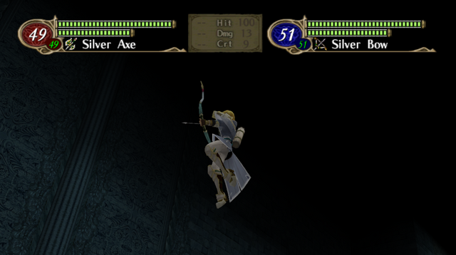 File:FE10 Deadeye Leap.png