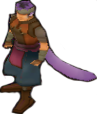 File:FE10 Pain Tiger (Untransformed) Sprite.png