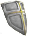 File:Steel Shield (TS Artwork).png