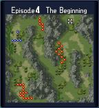 FE12 Episode 4
