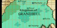 Grannvale