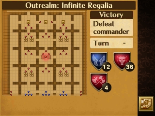 File:Infinite Regalia Map.jpg