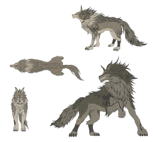 File:Wolf concept.png