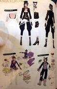 TMS concept of Kiria Kurono, 03