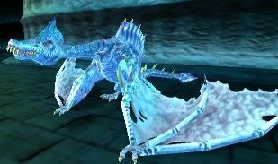 File:FE15 White Dragon.jpg