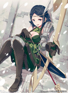 Noire | Fire Emblem Wiki | FANDOM powered by Wikia