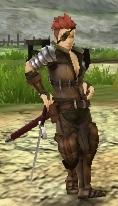 File:FE15 Mercenary (Saber).jpg
