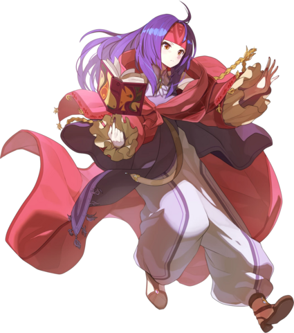 File:Sanaki Fight.png