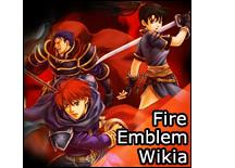 File:Wikia logo 3.png