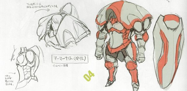 File:Enemy Knight female.jpg