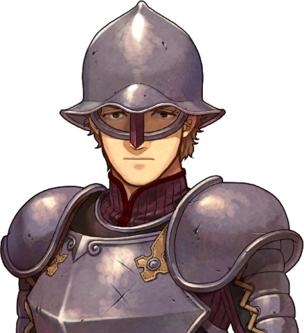 File:Echoes Soldier.png