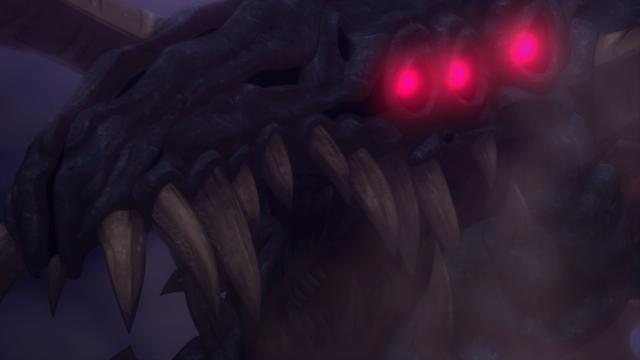 File:Grima cutscene 2.png