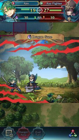 File:Dragon Gaze.jpg