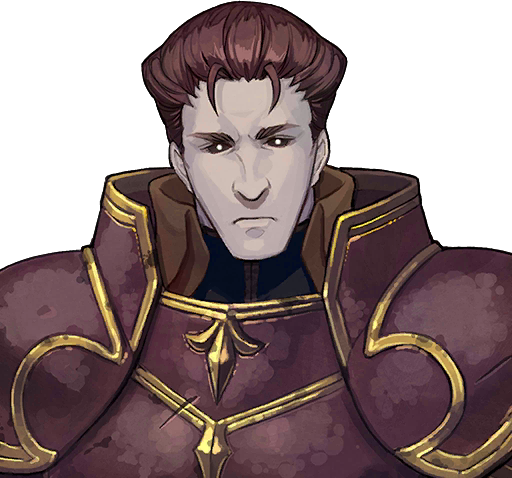 File:Hades Echoes.png