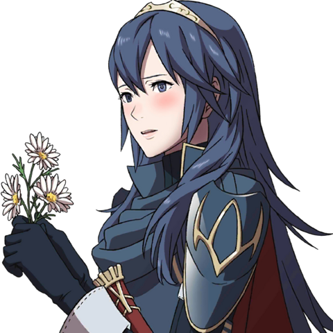 File:Lucina confession artbook.png
