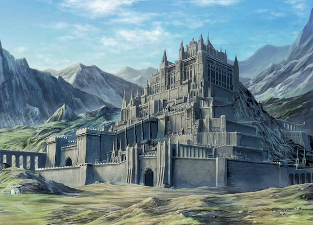 File:Daein keep.png