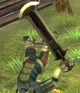 Armorslayer (FE13)
