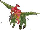 File:FE10 Jill Dragonmaster Sprite.png