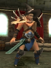 File:FE13 Berserker (Laurent).png