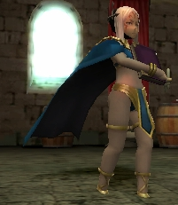 File:FE13 Dark Mage (Aversa).png