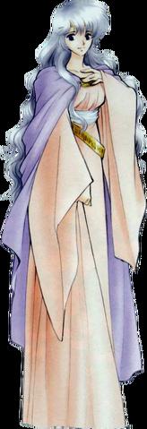 File:Diadora (FE Treasure).png
