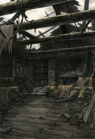 File:Dialpidated house.png