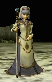 File:Silque Cleric.png