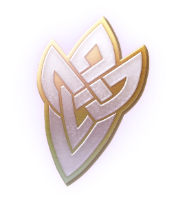 File:FEH Great Transparent Badge.png